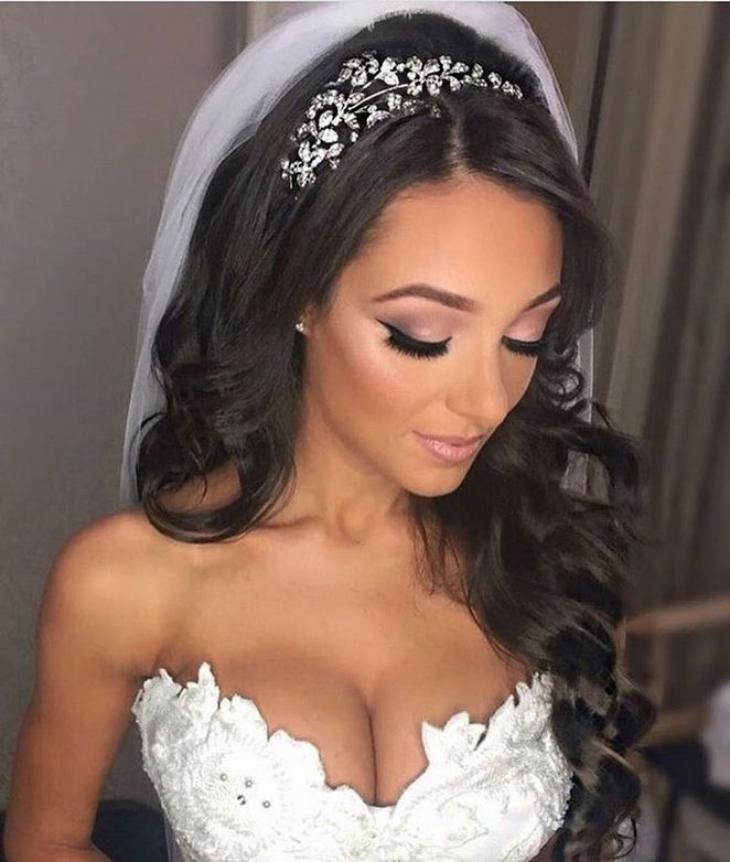 Wedding Hairstyle Top Wedding Hairstyles Choices - The Basics of Wedding Hairstyles Whether you want to depart from your hair curly or straight, placing this up into a very simple knot appears stunning. Then you must dry your hair employing a towel. Therefore, it would be fair… Continue Reading →