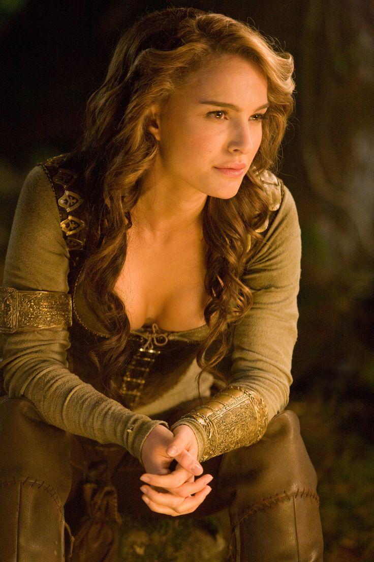 "natalie portman your highness | Natalie Portman New ""Your Highness"" Pictures"