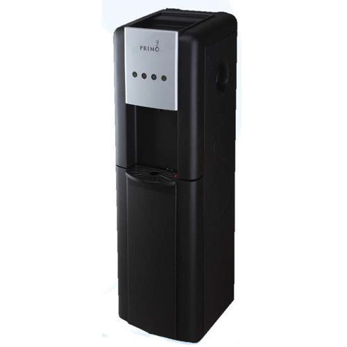 Primo Energy Star Industrial Hot & Cold Bottom Loading Water Dispenser - 601000
