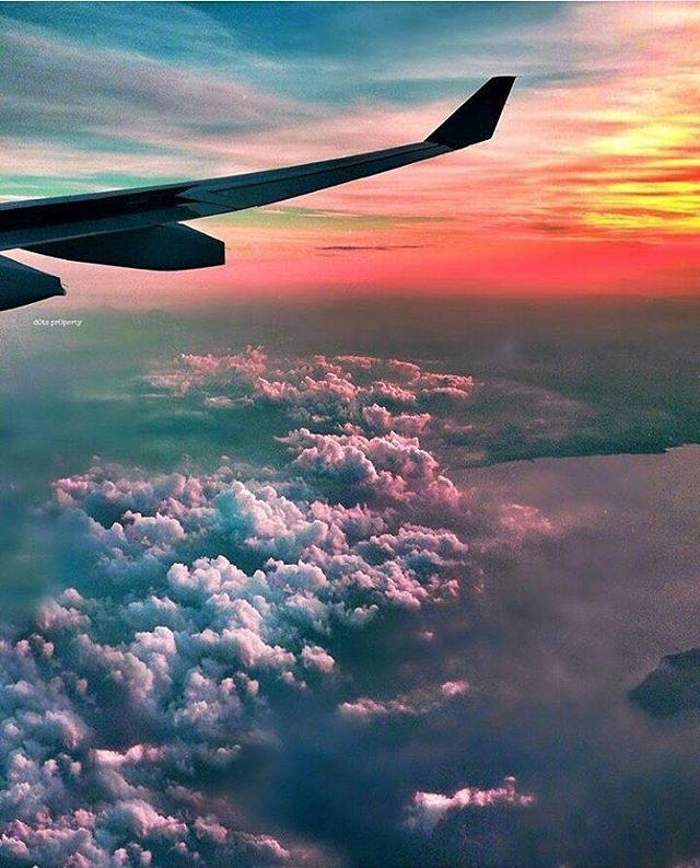 картинки самолетов на айфон фото подписано