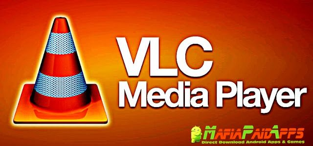 VLC for Android Apk (ARM/ARM64/X86) for Android    VLC for Android Apk  VLC for Android is a Video Players & Editors Applications for Android  Download last version of VLC for Android Apk for android from MafiaPaidApps with direct link  Tested By MafiaPidApps  without adverts & license problem  without Lucky patcher & google play the mod   VLC for Android is the best open source video and music player fast and easy!  The VLC media player is a free and open source cross-platform multimedia…
