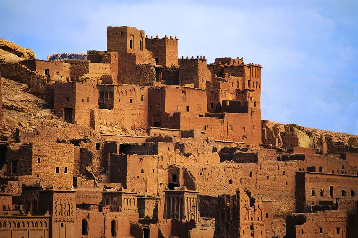 Morocco Beautiful Places I Have Been Pinterest