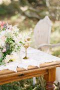 Laguna Beach Wedding from Sara and Rocky Photography + LaFleur Weddings - Style Me Pretty