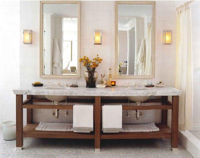 Bathroom Vanity Lights Too Hot 30 best masterbath images on pinterest | room, bathroom ideas and