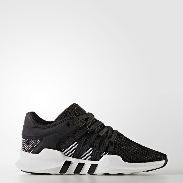 adidas EQT Racing ADV Shoes - Womens Shoes  854f38f02402