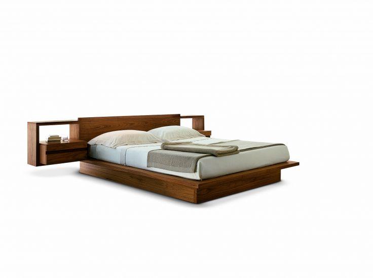 die besten 25 murphy betten ideen auf pinterest murphy bett b ro wandbett und tv wand m max. Black Bedroom Furniture Sets. Home Design Ideas