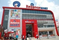 This project focus marketing strategy adopted by reliance retail. This project report of marketing strategy on reliance mart deal with the organizational structure of reliance mart and brief knowledge about organized retail in India.