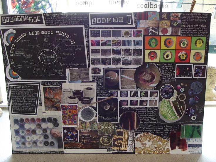 gcse art stories   Google Search   Water Color   Pinterest   Gcse     St Peters School