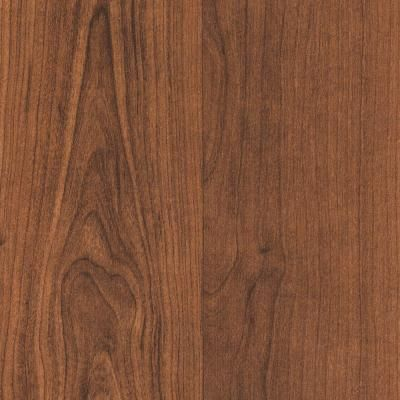 Laminate Flooring Trafficmaster Laminate Flooring