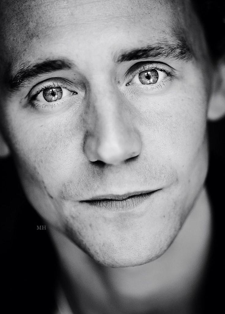 Source: Sinful Secret Love - thanks to Magnus Hiddleston on Tumblr
