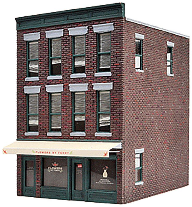 ho scale buildings and structures 15 best rr stuff to save for images on pinterest stuffing scale