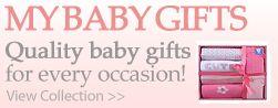 SpazioRagazzi.com – Abbigliamento bambini o neonati camerette