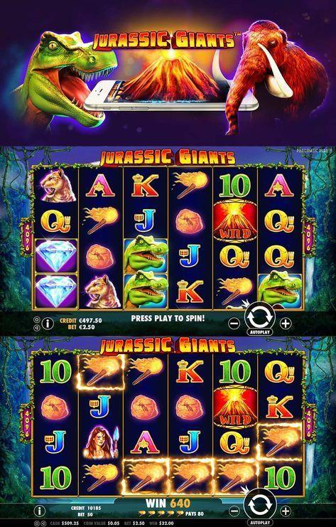 игровое казино вулкан онлайн играть бесплатно
