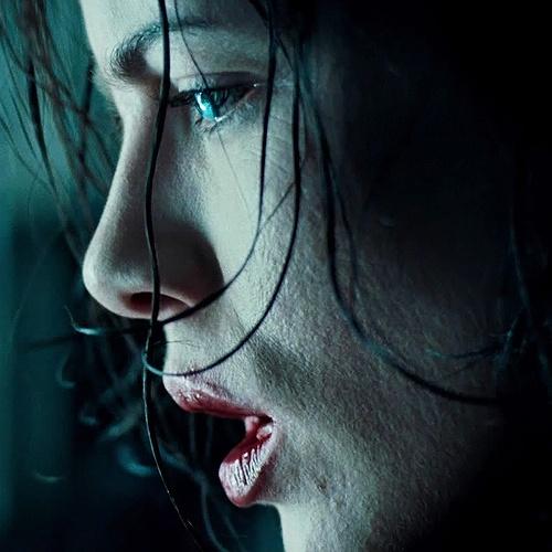 Kate Beckinsale - Underworld