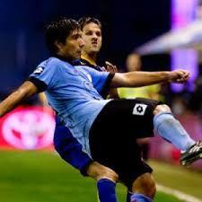 Partido vs. #Belgrano #BocaJuniors