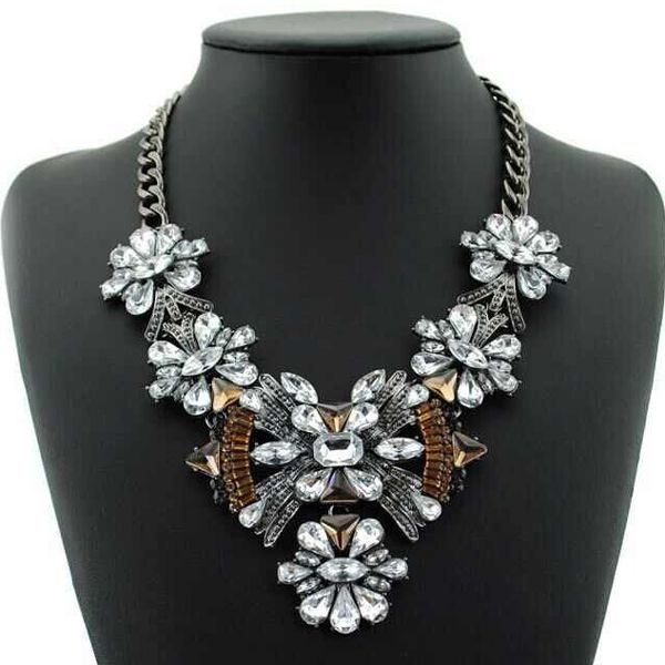 Sophisticated Necklace
