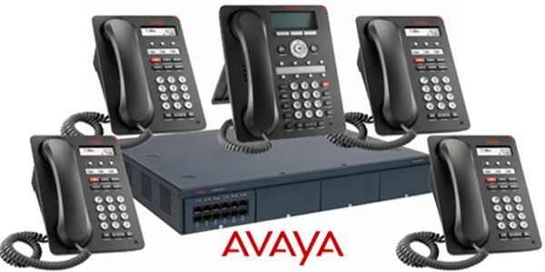 The 16 best company portfolio images on pinterest company avaya installation for giovanni group another happy customer we are happy to fandeluxe Images