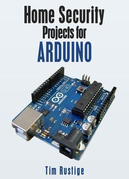 Electronics home projects pdf