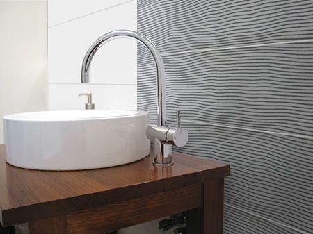 House Building Materials, Design Ideas | Custom Home Builders rosmondhomes.com.au