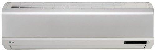 lg lmn126hvt lmn125hvt 12 000 btu ductless flex multi. Black Bedroom Furniture Sets. Home Design Ideas