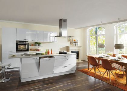 küchenplaner nobilia download stockfotos pic oder cebbafabbbd jpg