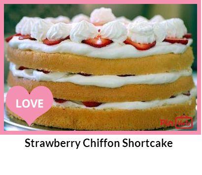 17 Best images about Shortcake on Pinterest | Shortcake ...