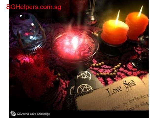 Love spell caster black magic spells  27730831757 Profmama Duku 24HRS results all cities - SGHelpers