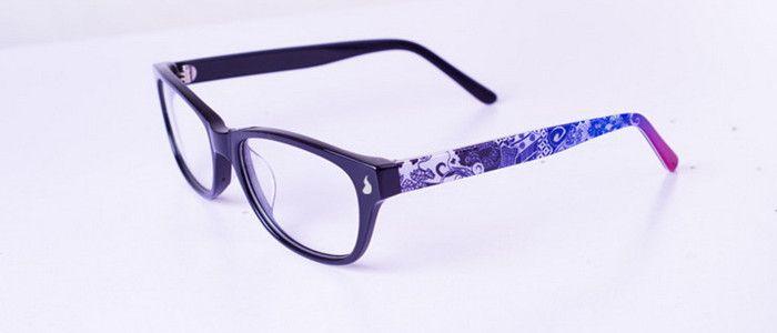 西行寺幽々子(さいぎょうじ ゆゆこ) キャラクターアクセサリーcosplay眼鏡