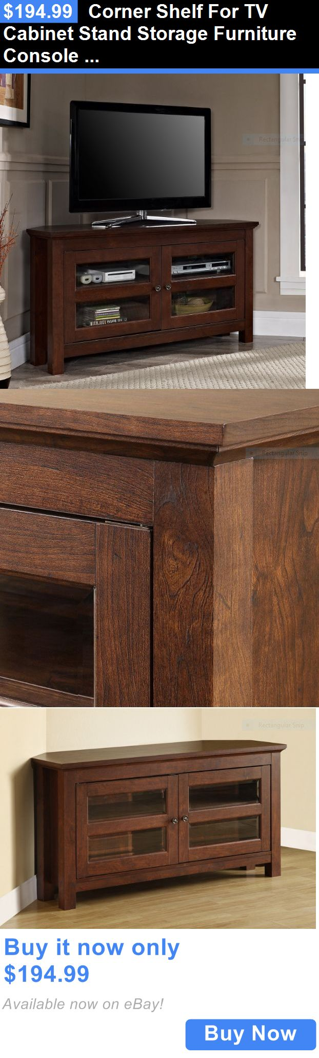 entertainment units tv stands corner shelf for tv cabinet stand storage furniture console entertainment center