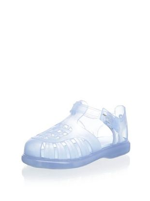 58% OFF igor Kid's Tobby Igor Jelly (Light Blue)