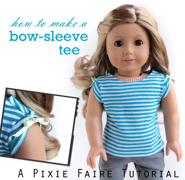 1099 best American Girl Doll Clothes images on Pinterest | Doll ...