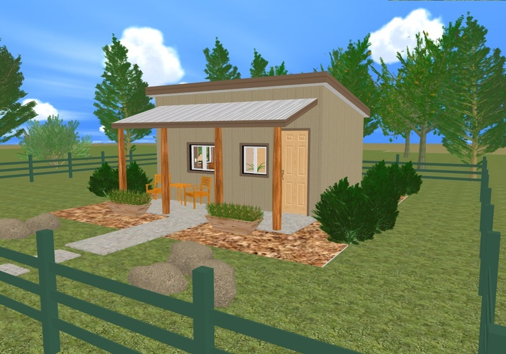 10 images about cozy 39 s 200 299 sq ft tiny houses on for Must haves when building a new home