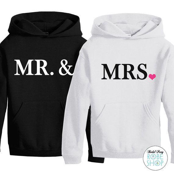 Best 25 Mr and mrs pullover ideas on Pinterest  klobige Stiefel