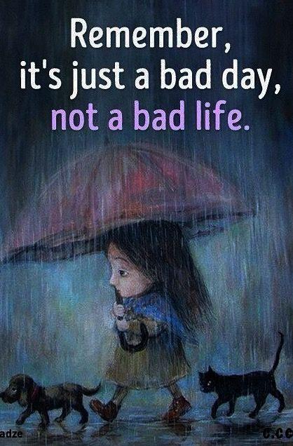 Nino Chakvetadze ~ c.c.c~ IT'S JUST A BAD DAY!