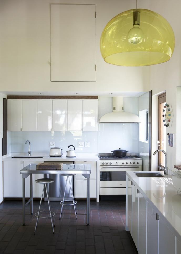 1000+ ideas about küche 70er stil on pinterest | küche 60er style ... - Küche 70er Stil