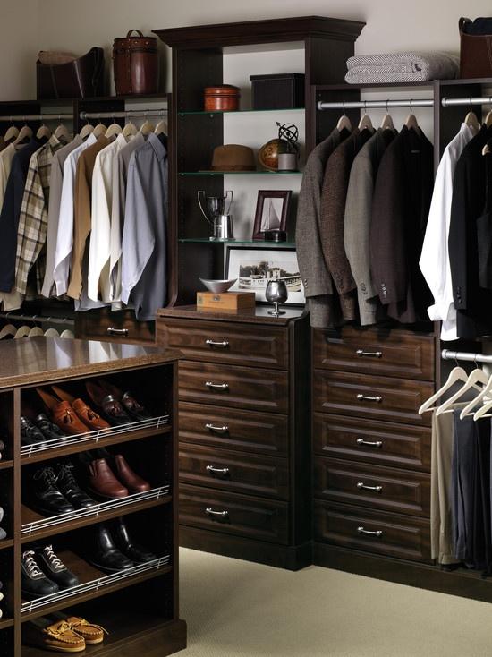Elegant Closets 126 best elegant closets images on pinterest | dresser, walk in
