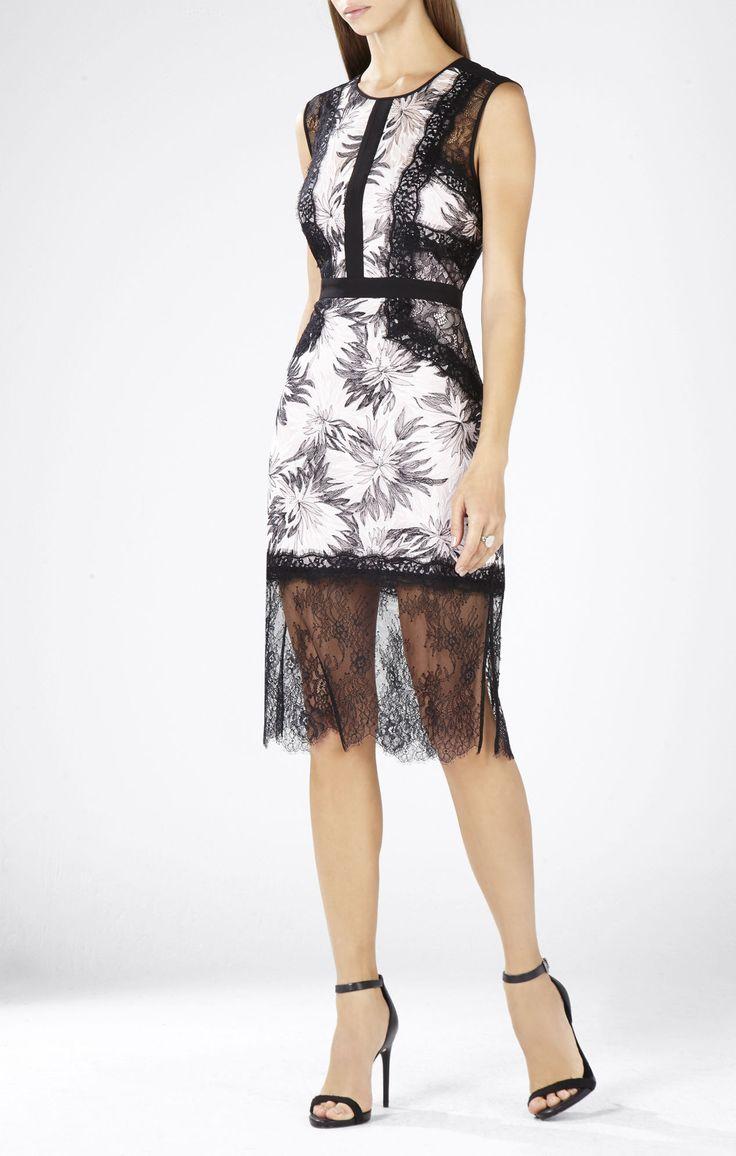 1212 best Formal/Cocktail dresses images on Pinterest   Formal ...