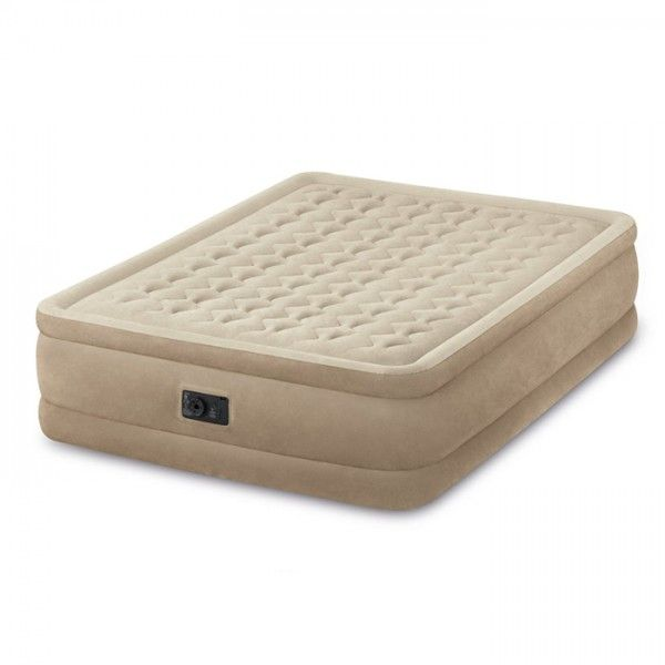 25+ best ideas about matelas gonflable 2 places on pinterest