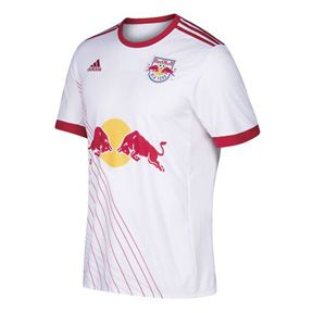 adidas Youth NY Red Bulls Soccer Jersey (Home 2017/18): http://www.soccerevolution.com/store/products/ADI_40965_A.php