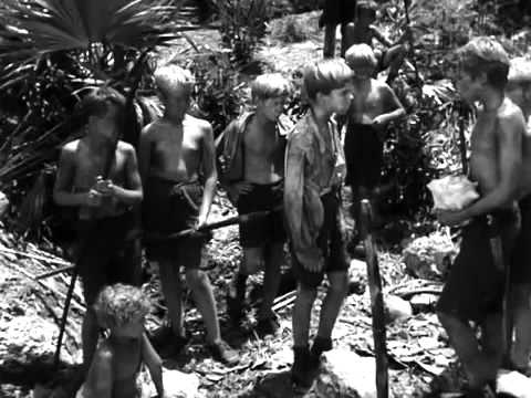 78 best images about Lord of the Flies on Pinterest | Study guides ...