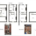 Diy house plans uk