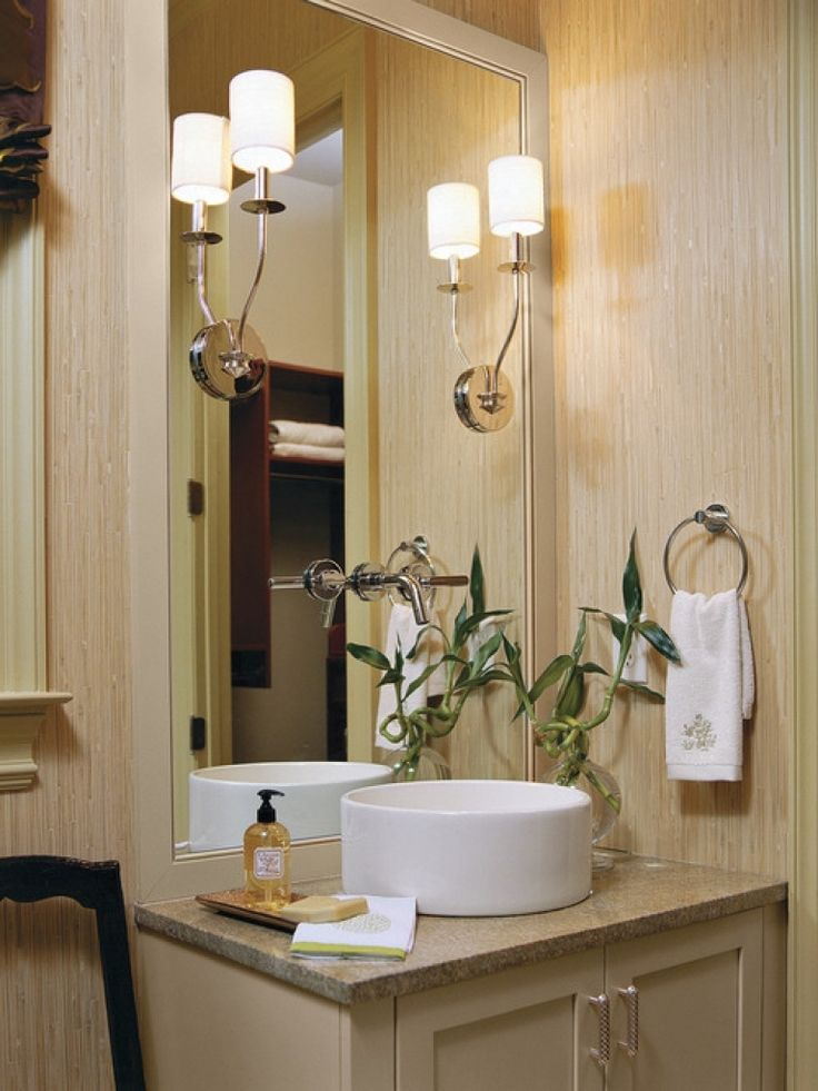 Best 25 Eclectic Wall Sconces Ideas On Pinterest  Twin Beds Enchanting Small Wall Sconces For Bathroom Design Inspiration