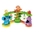 Top 10 toys for 6 month olds.