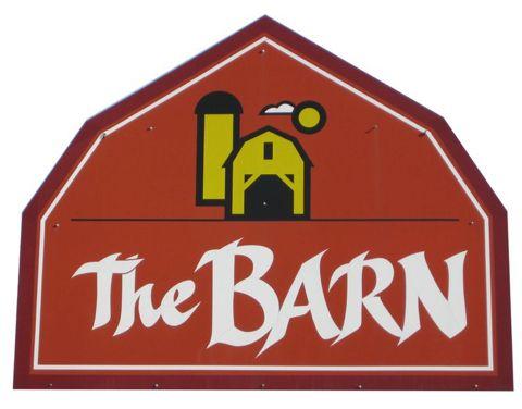 The Barn Delmar Md Barn Home Decor Home