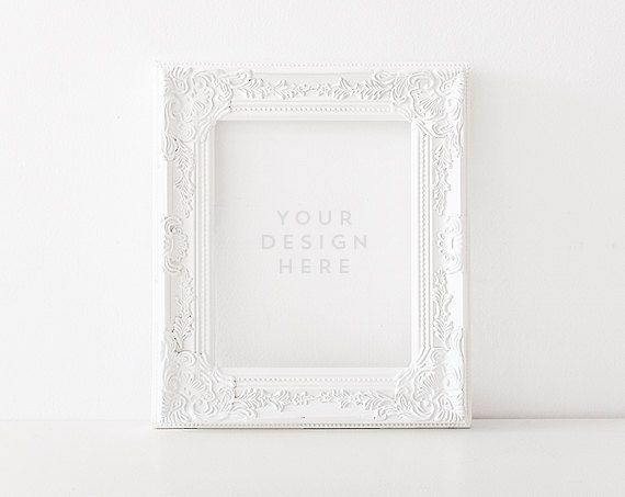 Hey, I found this really awesome Etsy listing at https://www.etsy.com/listing/221698039/plain-jane-white-frame-stock-photography