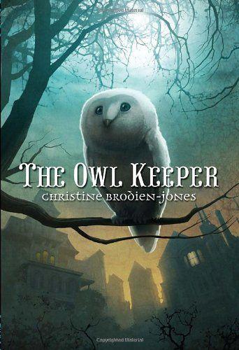 37 best kids owl books images on pinterest kid books baby books google image result for http3bpspot book fandeluxe Choice Image