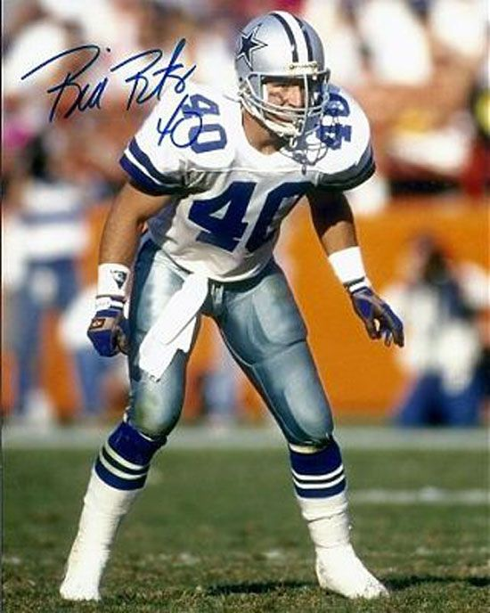 Bill Bates Meet & Greet Appearance Saturday, February 15, 2014 Time: 11:00am-12:00pm  Location The Clarion Hotel 8250 Park Road Batavia, NY 14020  Tickets on sale at the event.