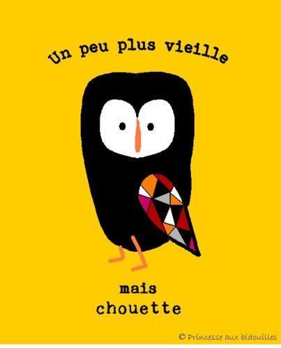 Big up Phine! - La Princesse aux bidouilles - Le cabinet