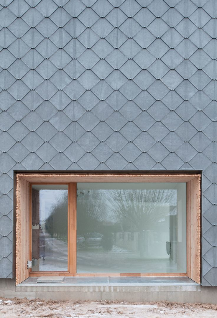 48 best Details images on Pinterest | Architecture details ...