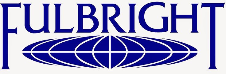 The Fulbright Foreign Language Teaching Assistant (FLTA) Program - Pinoy Work and Study Abroad